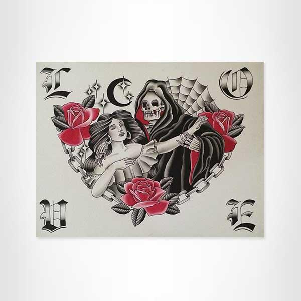 grim-reaper-love-lady.jpg