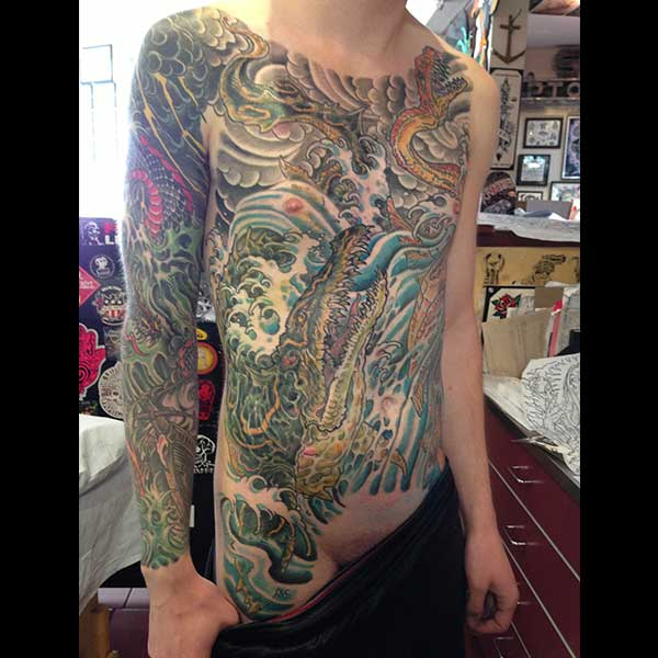 japanese-bodysuite-horror-tattoos-alligator-ocean-tim-lehi.jpg
