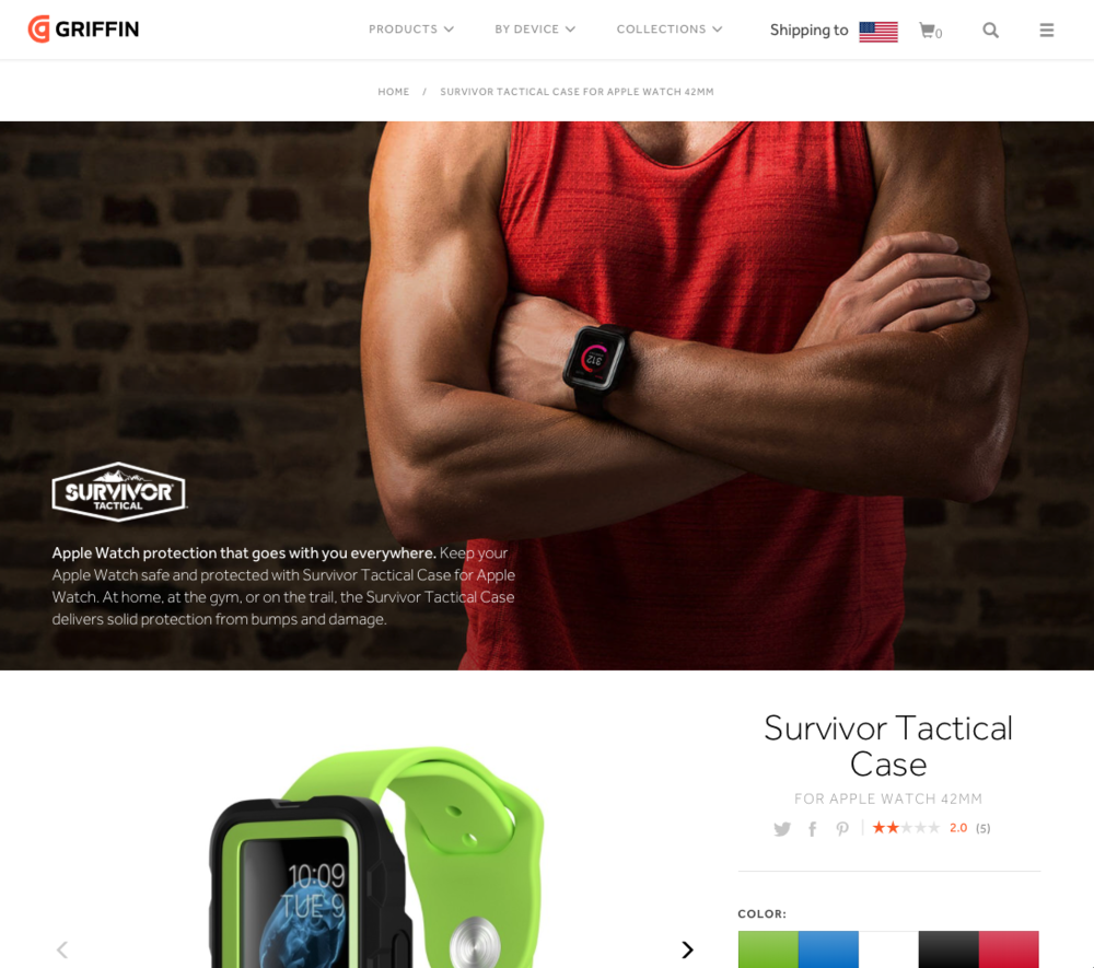 https://griffintechnology.com/us/collections/survivor/tactical/survivor-tactical-case-for-apple-watch-42mm