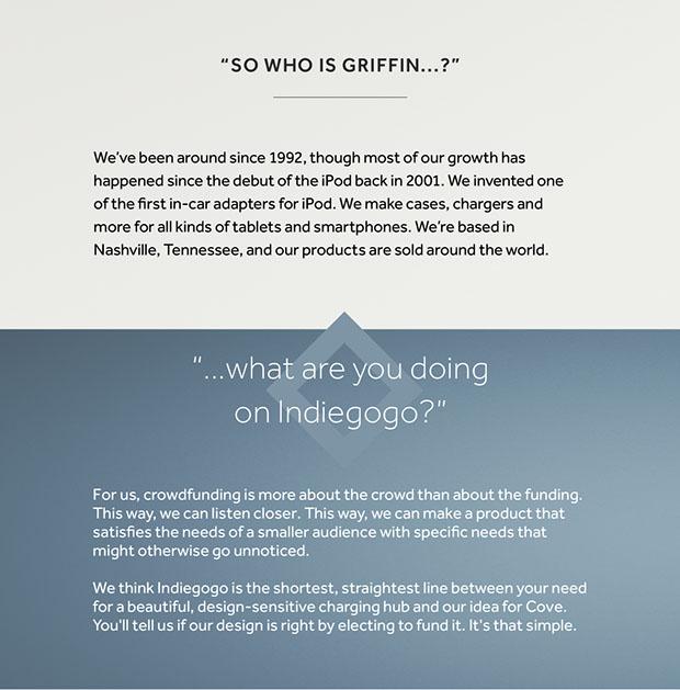 indiegogo_campaign_web_layout_040915-08.jpg