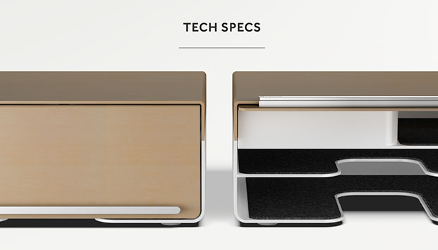 indiegogo_campaign_web_layout_techspecs.jpg