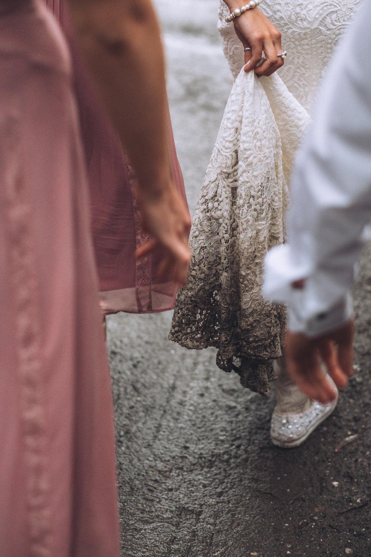 Bridal-39.jpg