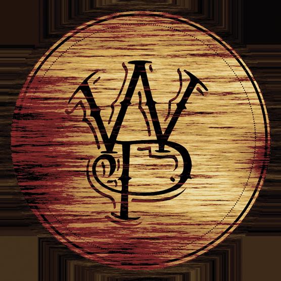 sm_WP_logo.png