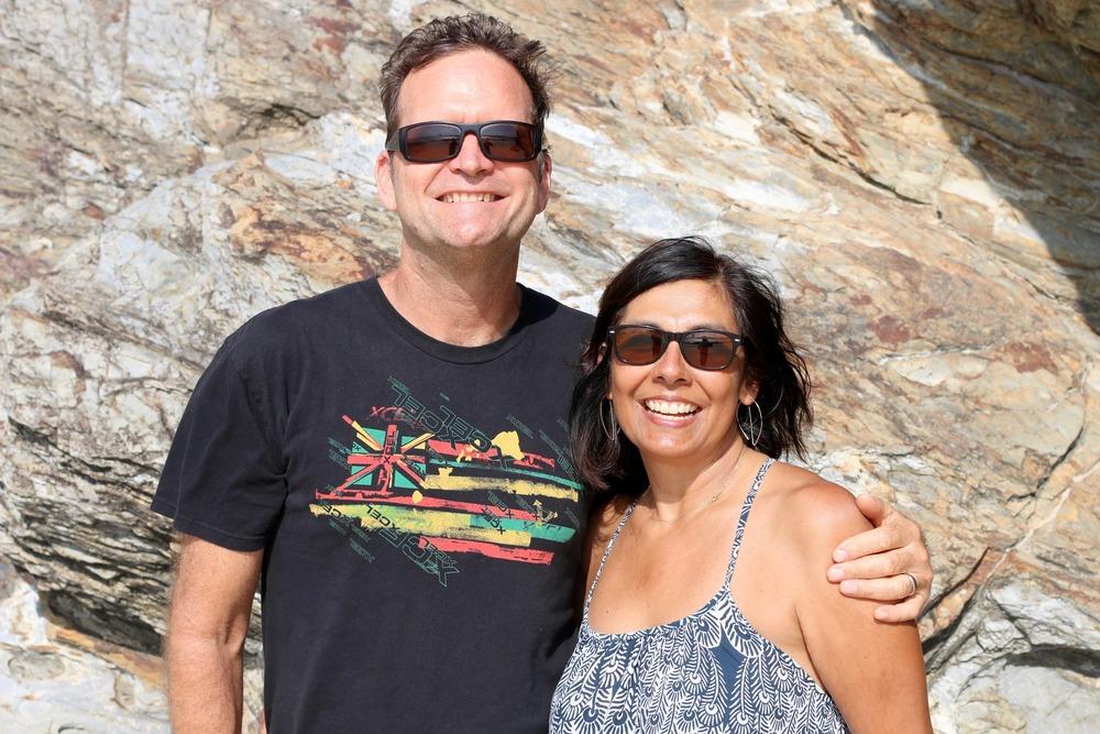 Mark&Tami.jpg