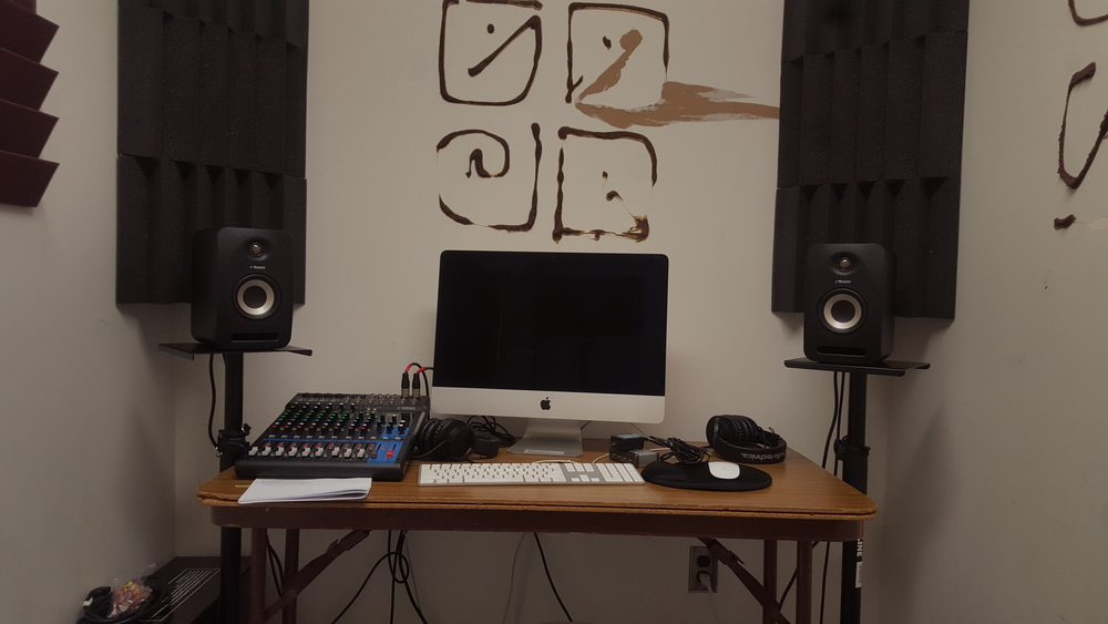 studios2.jpg