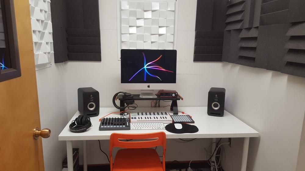studio osumpc.jpg