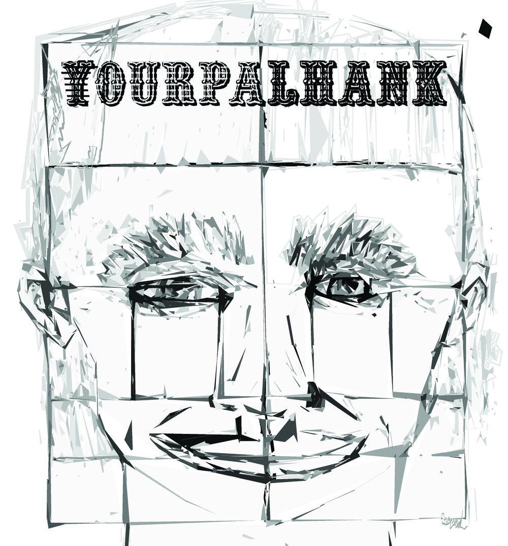 yourpalhankpdfartboard_Page_05.jpg
