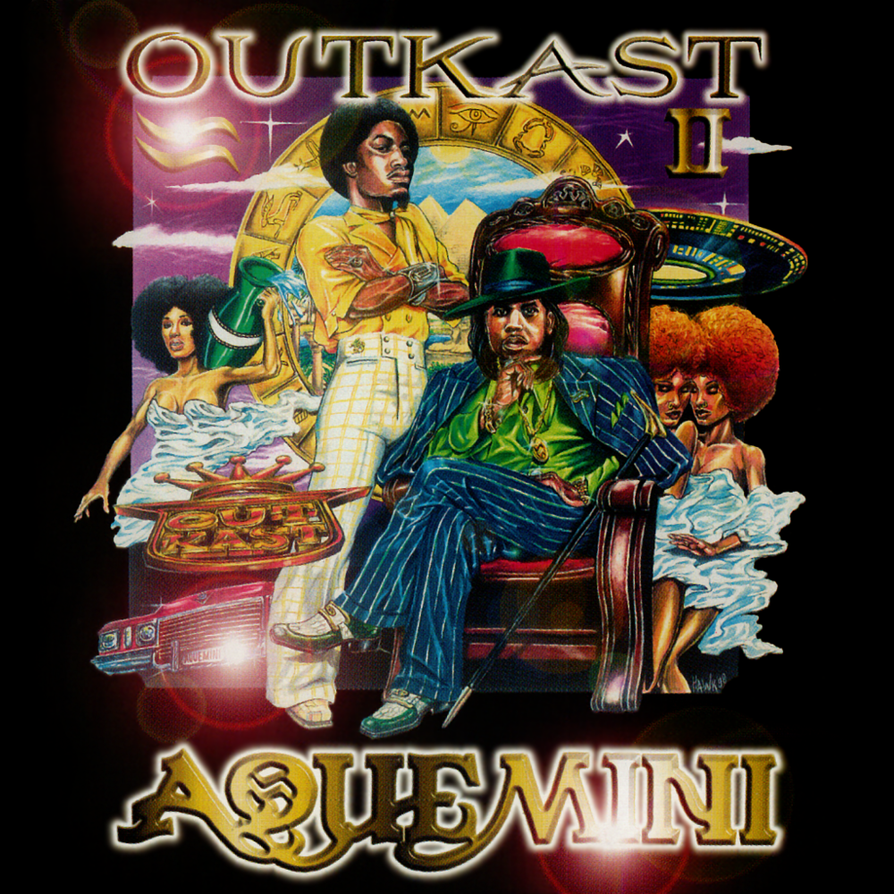what-millennials-should-know-about-outkast-aquemini-1024x1024.png