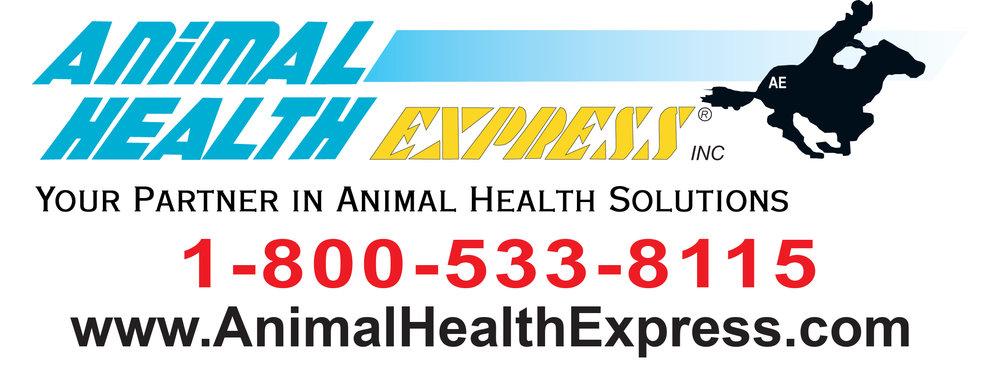 animal health express.jpg