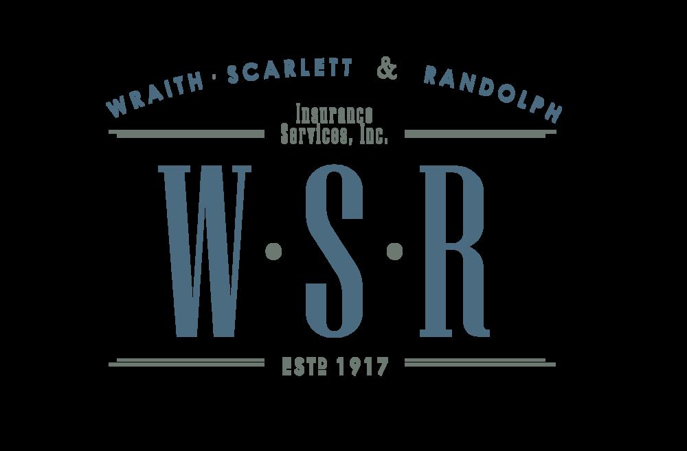 WSR Logo.png