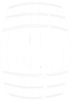 Whiskey Lab