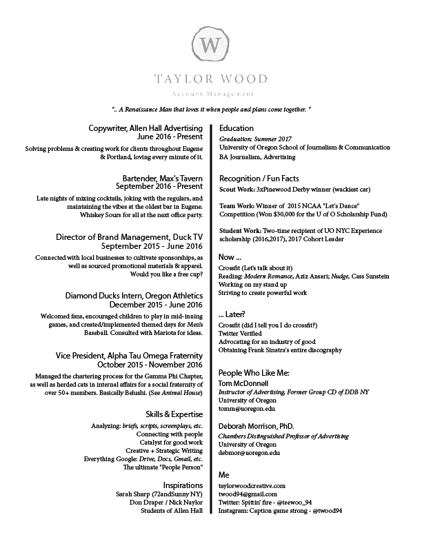 Wood,Taylor_Resume.jpg