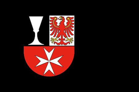 Bezirksamt_Neukölln.png