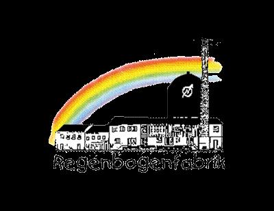 Regenbogenfabrik.png