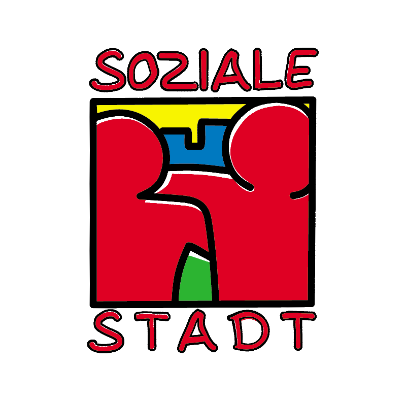 Soziale_Stadt.png