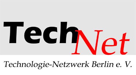 - Planning for Real wurde von Dr. Tony Gibson 1977 entwickelt. Technologie-Netzwerk Berlin e. V. bietet die Originalversion in enger Kooperation mit dem Urheber an.