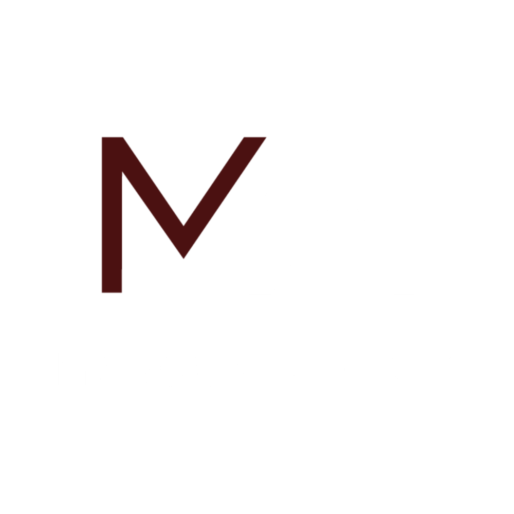 Maroon Weekly Chance Okonski
