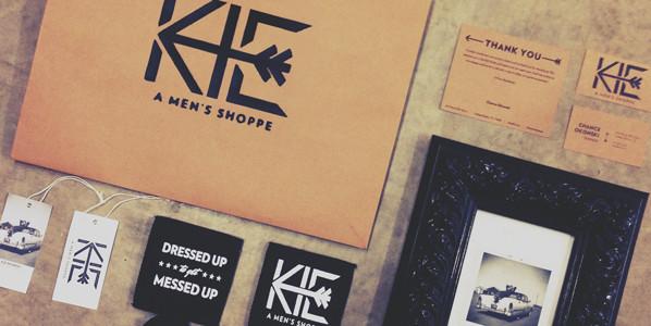 www.SHOP-KIE.com -
