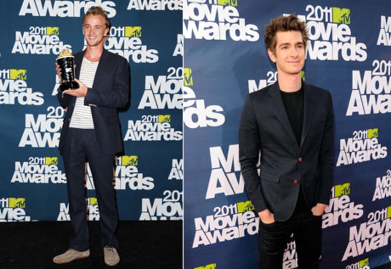 blogs-daily-details-MTVAWARDS_2_060611.jpg