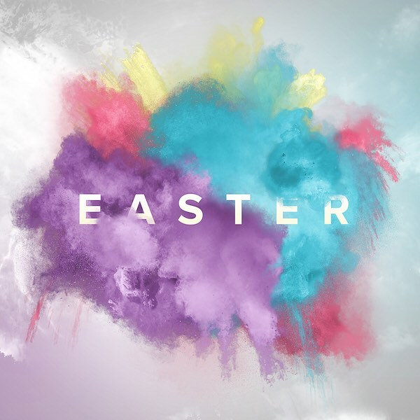 WE'RE OPEN TODAY! Happy Easter to all!  Bring the family by for lunch and/or dinner!