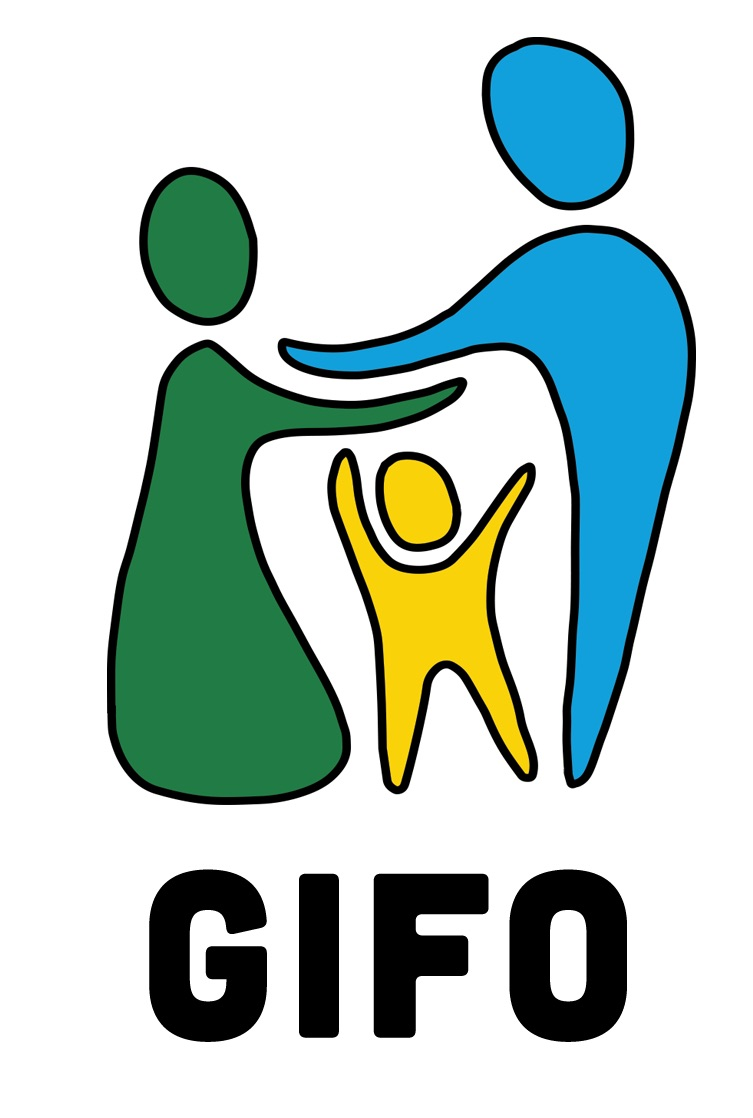 GiFo capacity building   Developed a reformed GiFo NGO which better represents all Gihombo sector, not just Gasundwe village, and which fully complies with Rwandan legal expectations for NGOs. After successfully being signed off at sector and district levels, the government stamp of approval at the Rwanda Governance Board (RGB) is imminent