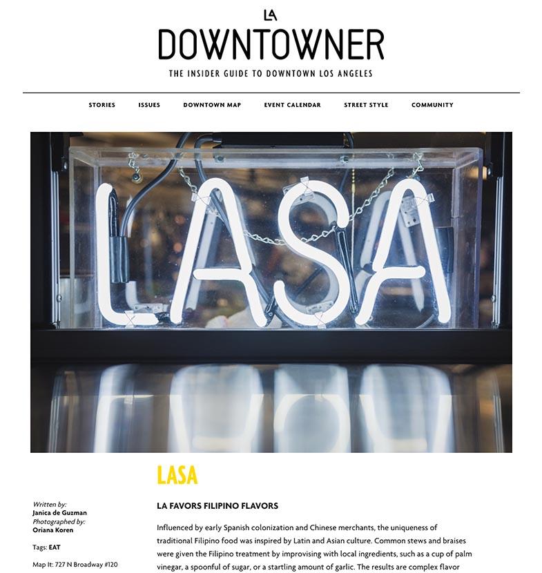 LADowntowner.jpg