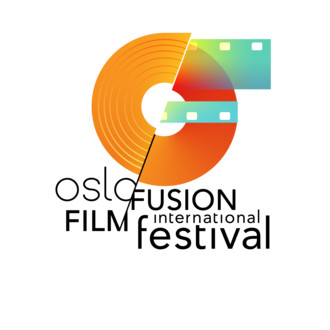 Oslo_Fusion_Logo_farger.jpg