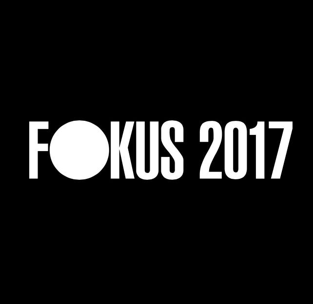 LOGOFOKUS2.jpg