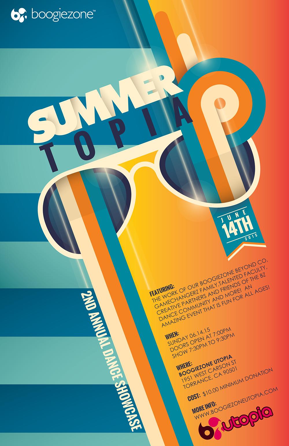 WEB_Summertopia_Poster.png