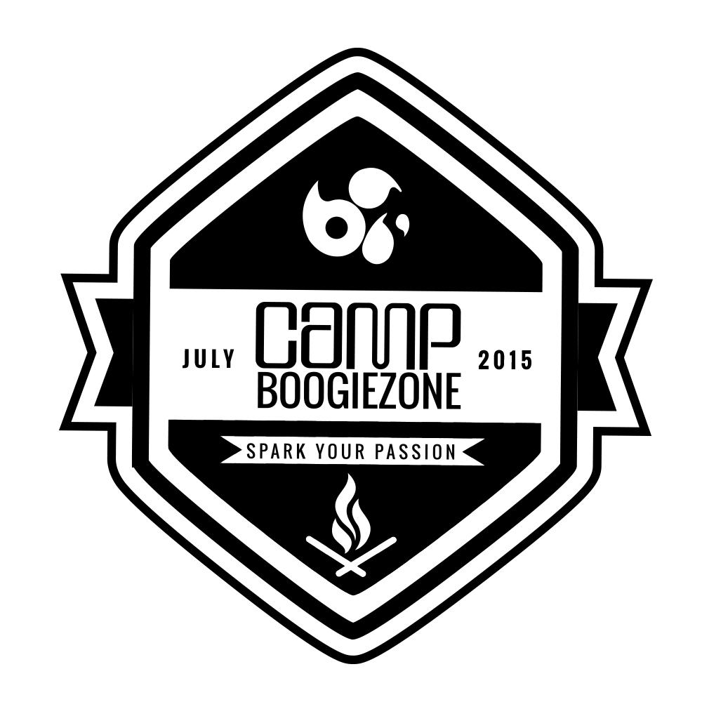 CampBZ_Logo_BW.png