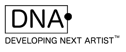dna_logo_onlyblack copy.jpg