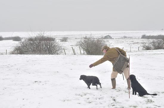 sneeuw2013_05.jpg