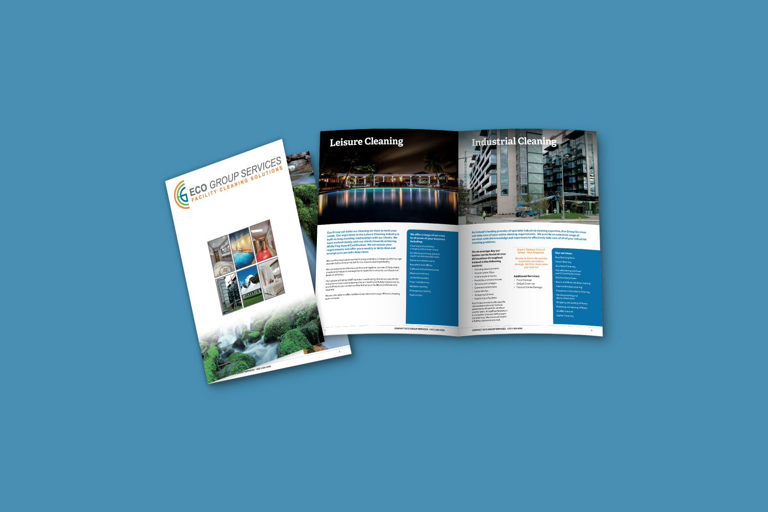 brochure design dublin brochure design company brochure design cleaning services brochure design