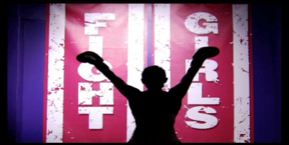Fight Girls Rectangle.jpg