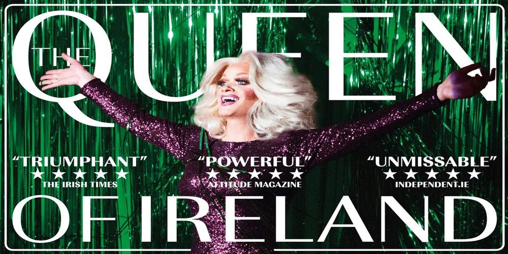 Queen-of-Ireland-Big.jpg