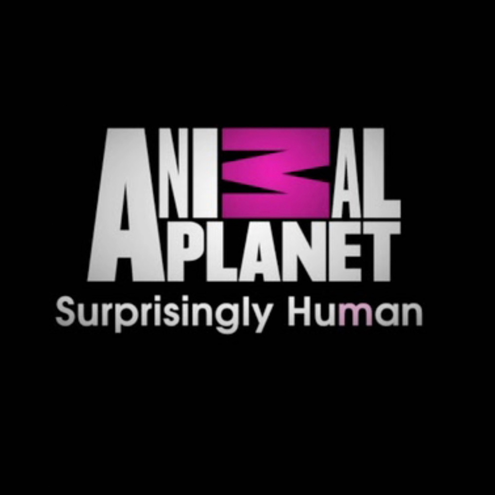 ANIMAL PLANET (NETWORK BRANDING PROMO)