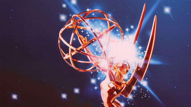 Emmy Image