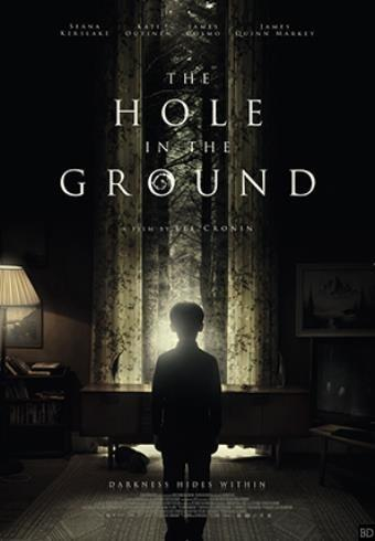 the_hole_in_the_ground