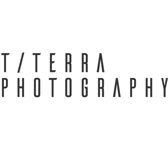 T/TERRA PHOTOGRAPHY