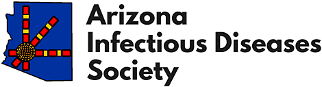 Arizona Infectious Diseases Society