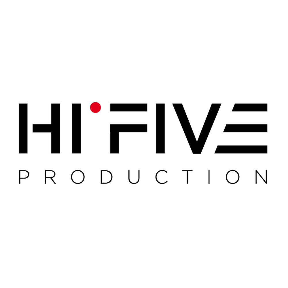 Hi Five Production