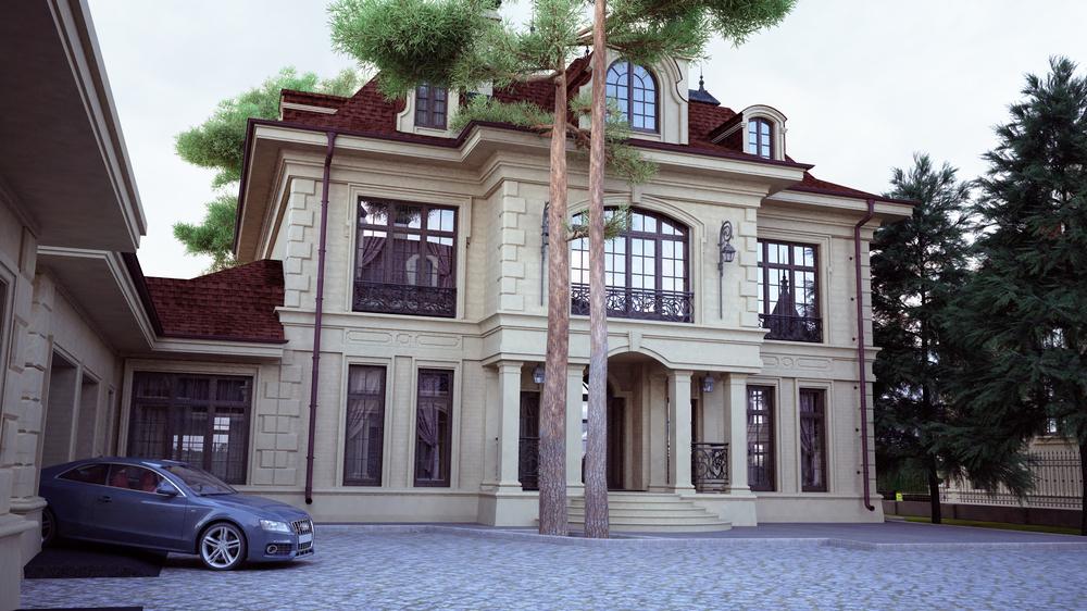 дом №2в1.jpg