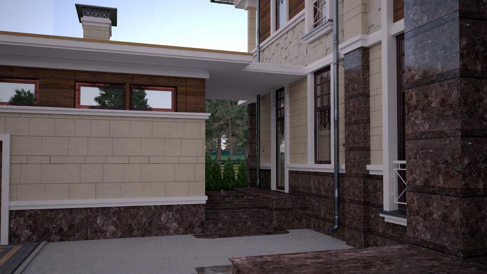 03_Переход+между+домом+и+гаражом.jpg