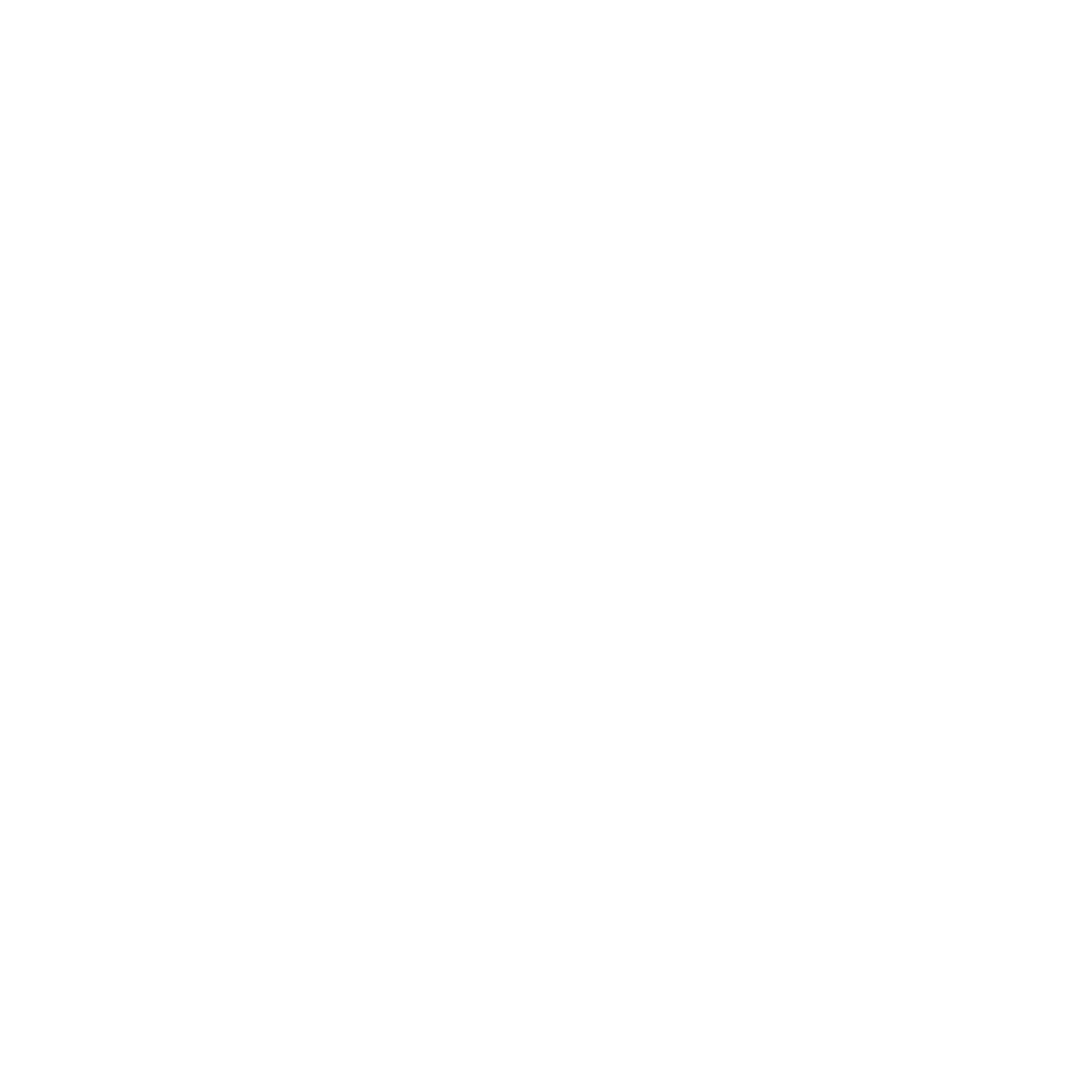 manuel thome weddings