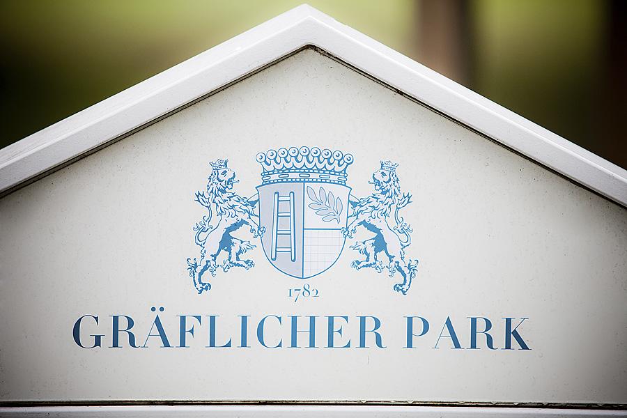 graeflicher-park-driburg01.jpg
