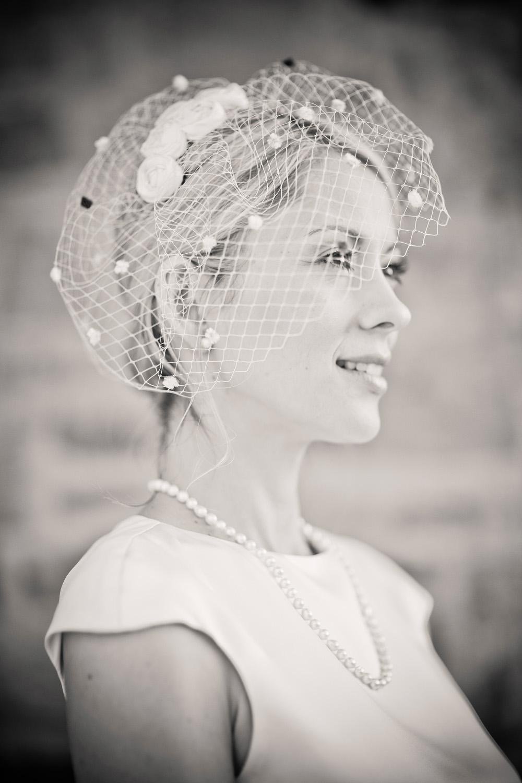 Hochzeit in Kölnigswinter - auf dem Drachenfels