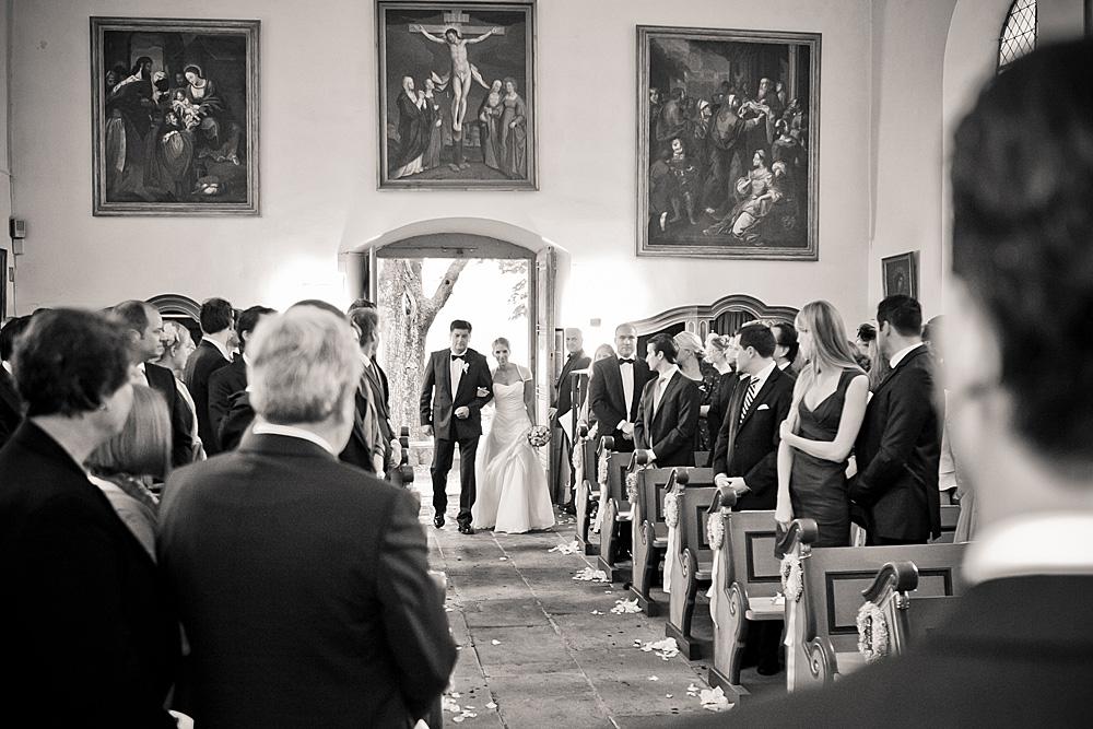Hochzeit-Petersberg_07.jpg