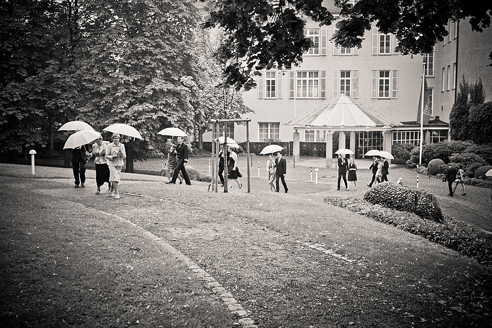 Hochzeit-Petersberg_06.jpg