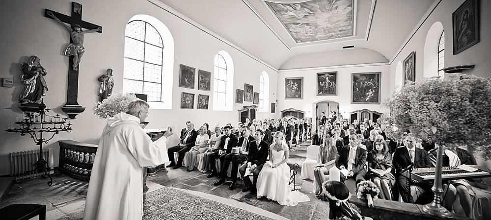 Hochzeit-Petersberg_09.jpg