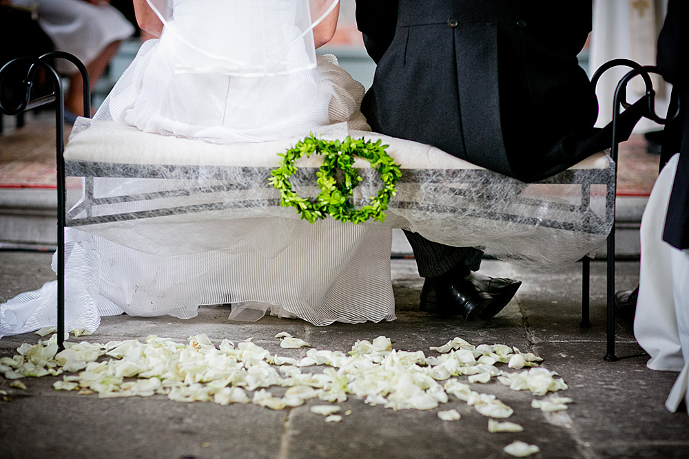 Hochzeit-Petersberg_08.jpg